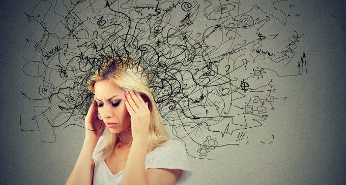 Quel che penso dei miei pensieri, cosa mi fa pensare? – Credenze metacognitive e psicopatologia
