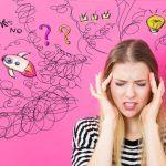 Mindfulness e Disturbi d'ansia: applicazione e possibili benefici