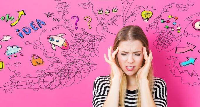 La mindfulness: defizione e applicazione nei disturbi d'ansia