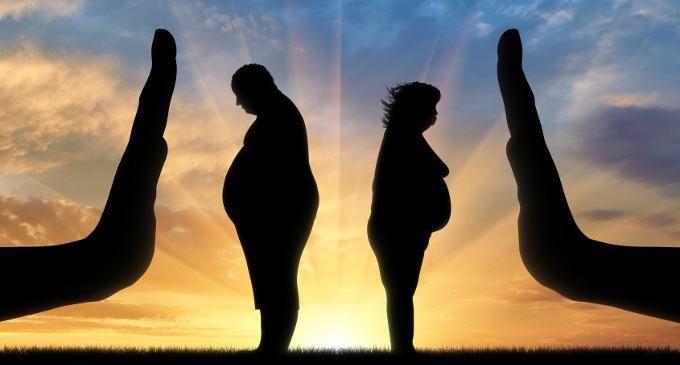 Alzheimer: obesità e  invecchiamento in che modo contribuiscono all'insorgenza del morbo?