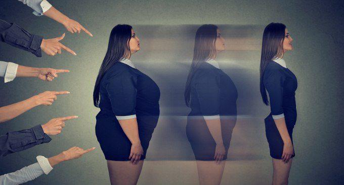 Nutrizionisti obiettori di scienza e il loro ruolo nel trattamento dell'obesità
