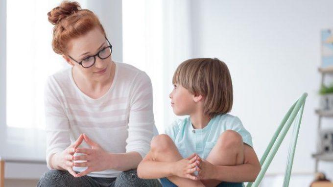Lo psicologo a scuola: come viene percepito dai docenti?