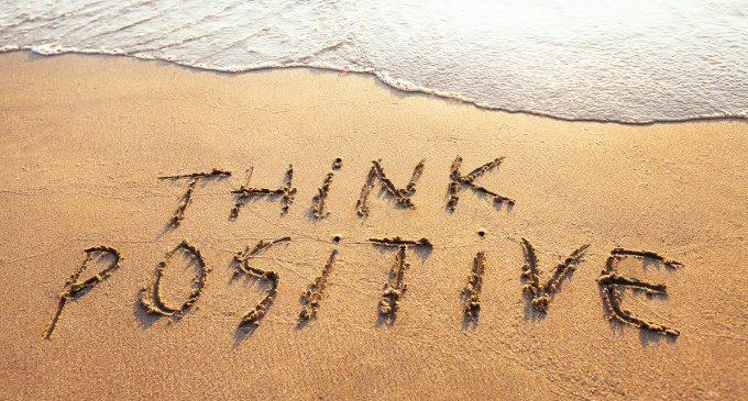 La psicologia positiva e i suoi ambiti di applicazione: il ruolo dello psicologo del benessere