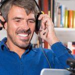 Psicoterapia online possibilità, limiti, efficacia, alleanza terapautica