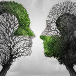 Reparenting e Limited Reparenting accogliere per dare nuovo significato