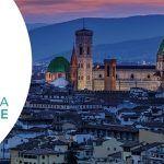 Scuola Cognitiva di Firenze: presentazione della Scuola di Specializzazione - 09 Settembre 2018