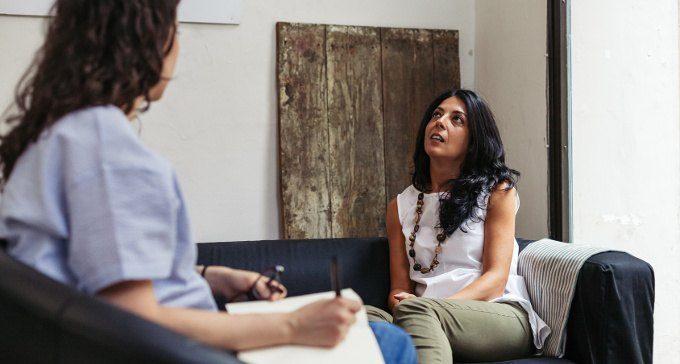 Supervisione: definizione, componenti e modalità di lavoro - Psicoterapia