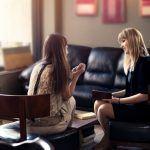 Supervisione in psicoterapia: ri-costruire e dare nuova forma alla terapia