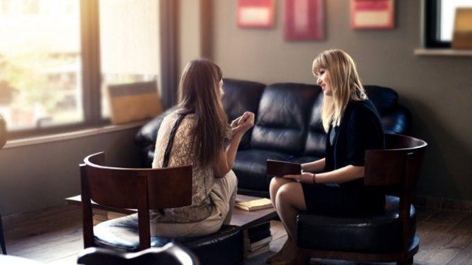 Il ruolo della supervisione in psicoterapia: quando il bravo terapeuta si fa vedere da uno bravo