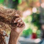 Tricotillomania: definizione, aspetti psicopatologici e interventi terapeutici