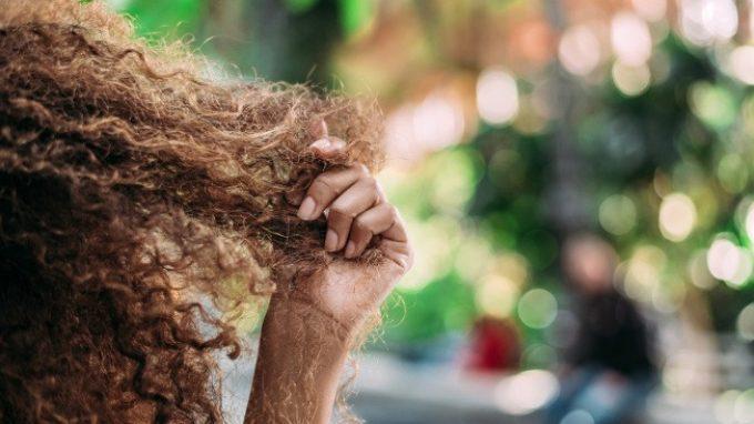 Tricotillomania: un quadro clinico del disturbo, tra DOC e dipendenza