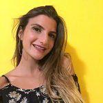 Alice Barbieri - Foto Profilo