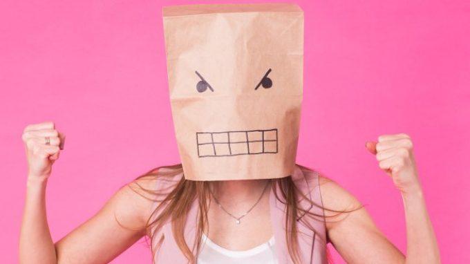 Come si può abbracciare un porcospino? Gli interventi di Anger Management per il discontrollo della rabbia
