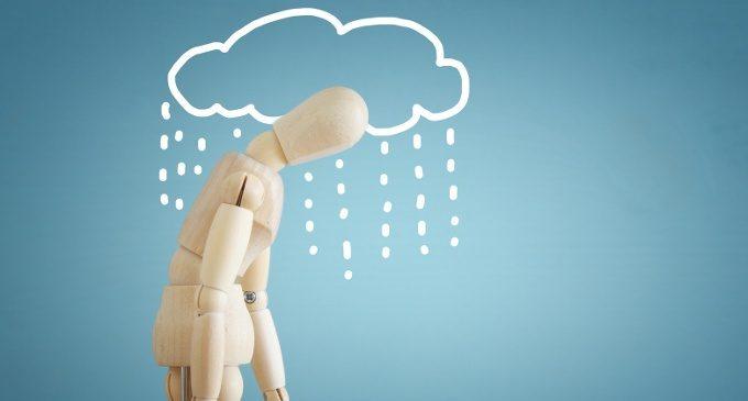 Depressione: i sintomi, le caratteristiche e i trattamenti per la cura