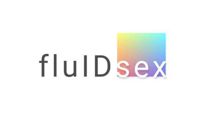 Esiste un legame tra omosessualità e cross-gender acting? – Le risposte di fluIDsex