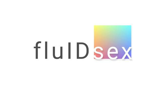 FLUIDSEX - Immagine