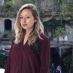 Laura Bocciarelli - Foto profilo