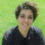 Lorena Lo Bianco - Foto profilo