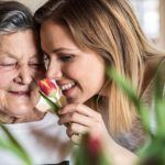 Malattia di Alzheimer e deficit della memoria olfattiva: un sintomo precoce