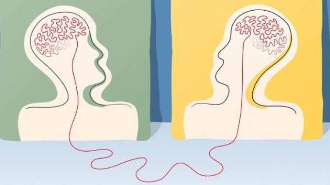La Neurobiologia Interpersonale: lo sviluppo della mente tra rapporti interpersonali e funzioni cerebrali