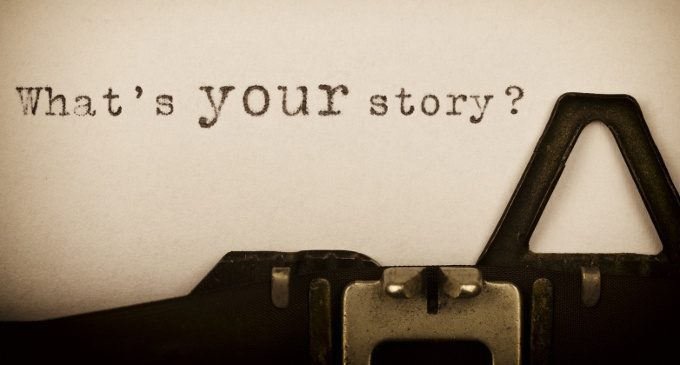 La Terapia dell'Esposizione Narrativa: ridonare un significato alla vita e al dolore delle esperienze traumatiche attraverso la narrazione