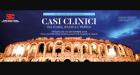 XIX Congresso Nazionale SITCC: Casi clinici tra teoria, ricerca e pratica – Verona, dal 20 al 23 Settembre 2018