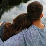 Aborto precoce ed elaborazione del lutto: le difficoltà dei genitori