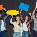 Adolescenti ed emozioni: le difficoltà nel capire cosa provano i coetanei