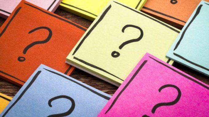 Decision making nei bambini: i più piccoli tendono a prendere decisioni più ponderate?