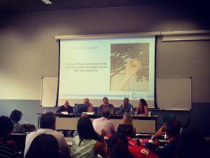 Congresso SITCC 2018 Verona - Report seconda e terza giornata - featured