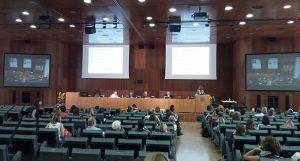 Congresso SITCC 2018 a Verona - Report dalla Prima Giornata