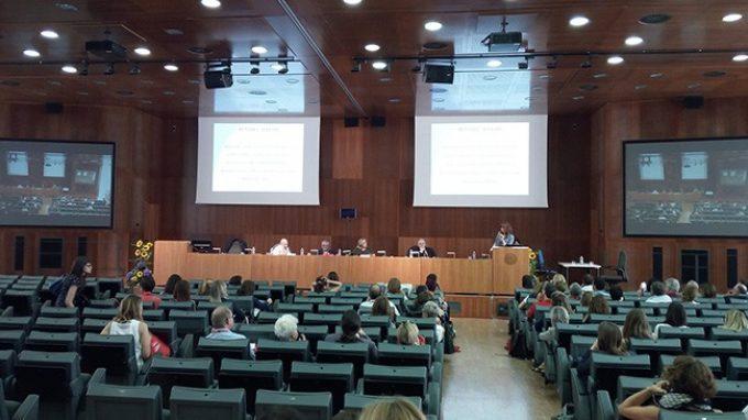 Tra convergenze e differenze: la prima giornata del XIX congresso SITCC a Verona