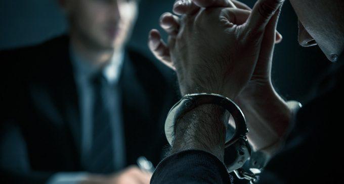 Criminologia definizione, storia e i prinicipali tipi di crimine - Psicologia