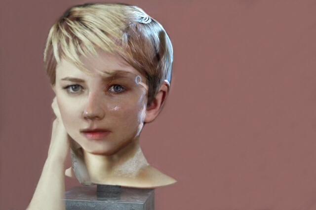 Detroit Become Human un videogame che ci impone scelte difficili imm3
