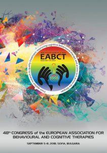 EABCT 2018 Sofia - Locandina Congresso