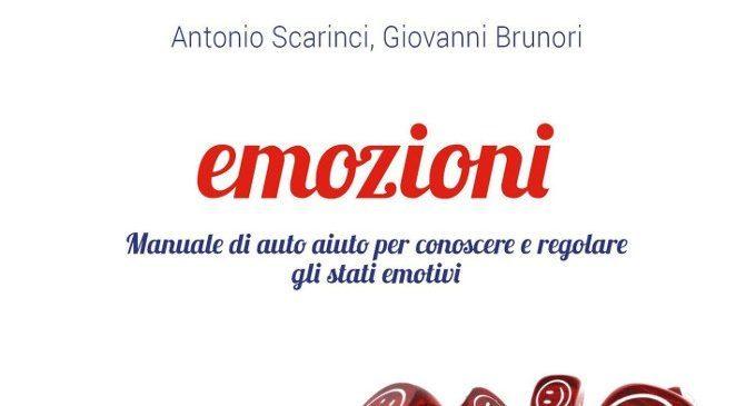 Emozioni (2018) di Antonio Scarinci e Giovanni Brunori – Recensione del libro