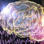 Epilessia: un dispositivo elettronico cerebrale per fermare le convulsioni