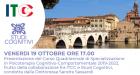 Presentazione della Scuola di Psicoterapia di Rimini – 19 Ottobre 2018