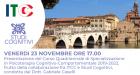 Scuola di Psicoterapia di Rimini – Presentazione, 23 Novembre 2018