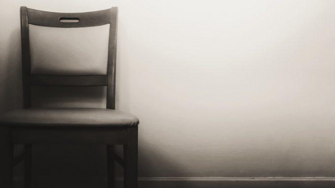 Il suicidio nella clinica. L'impensabile e il vuoto.