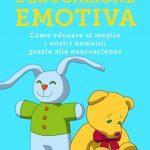 L'educazione emotiva (2016) di Alberto Pellai - Recensione del libro