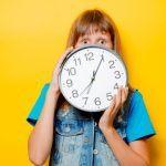 Memoria episodica ed esperienza soggettiva del tempo - Neuroscienze