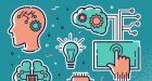 Ilneuromarketing– Introduzione alla Psicologia