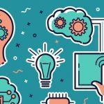 Neuromarketing: processi sottesi e ambiti di applicazione