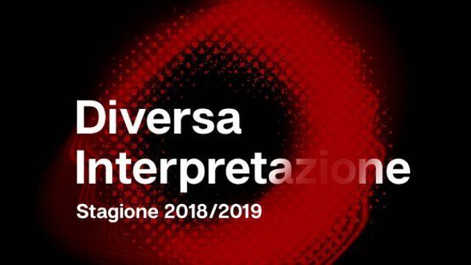 Nuovo Teatro Orione: in scena una diversa interpretazione del teatro contemporaneo…e della Psicologia, con il progetto Corti da Legare