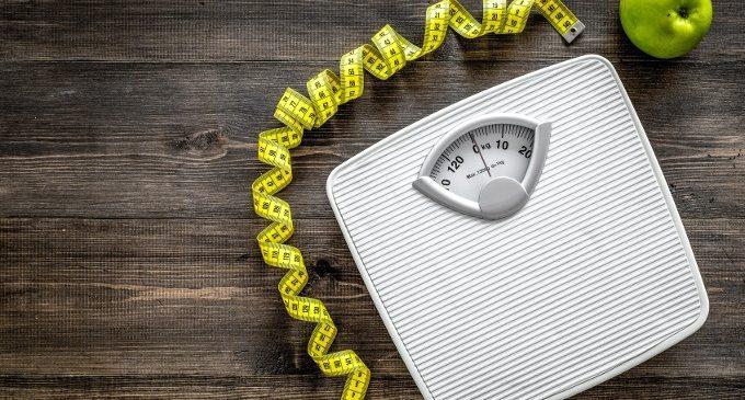 Obesità e problemi ponderali: il peso dello stigma e lo stigma del peso negli uomini