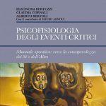Psicofisiologia degli eventi critici (2018) - Recensione del libro