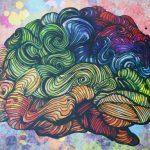 Psicologia Epigenetica: l'influenza dei processi psicologici sul nostro DNA