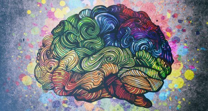 Psicologia Epigenetica: la nuova frontiera della Psicologia
