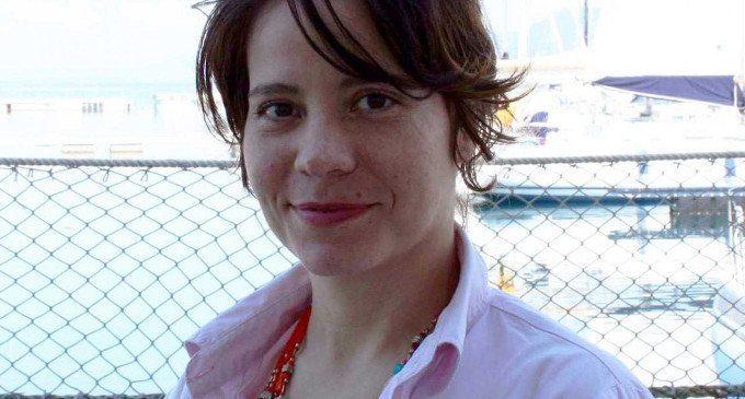 Silvia Marchesan: la ricercatrice eletta da Nature tra le più promettenti sarà a Trieste Next 2018